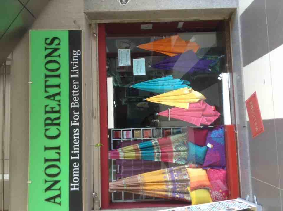Anoli Creations