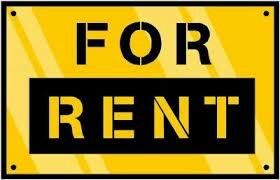 INDIA RENTAL POINT
