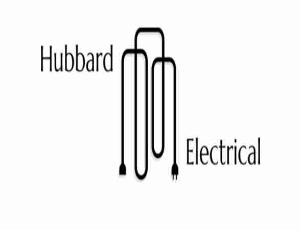 Hubbard Electrical