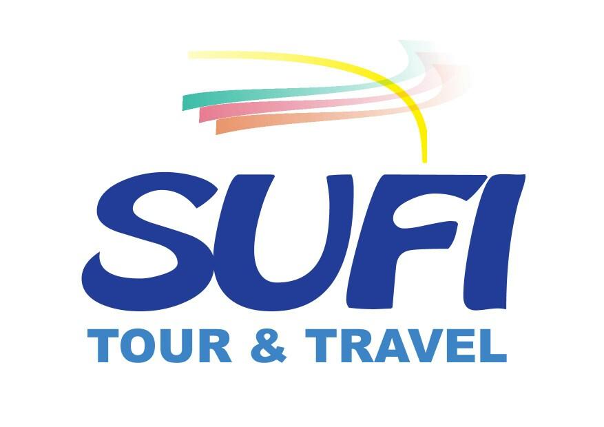 Sufi Tour &Travel