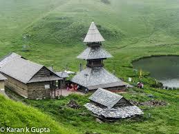 Magical India Holidays +91-7533007792