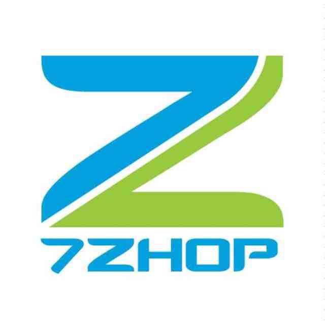 7Zhop