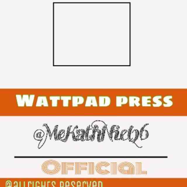 Mekathniel26 Wattpad Stories