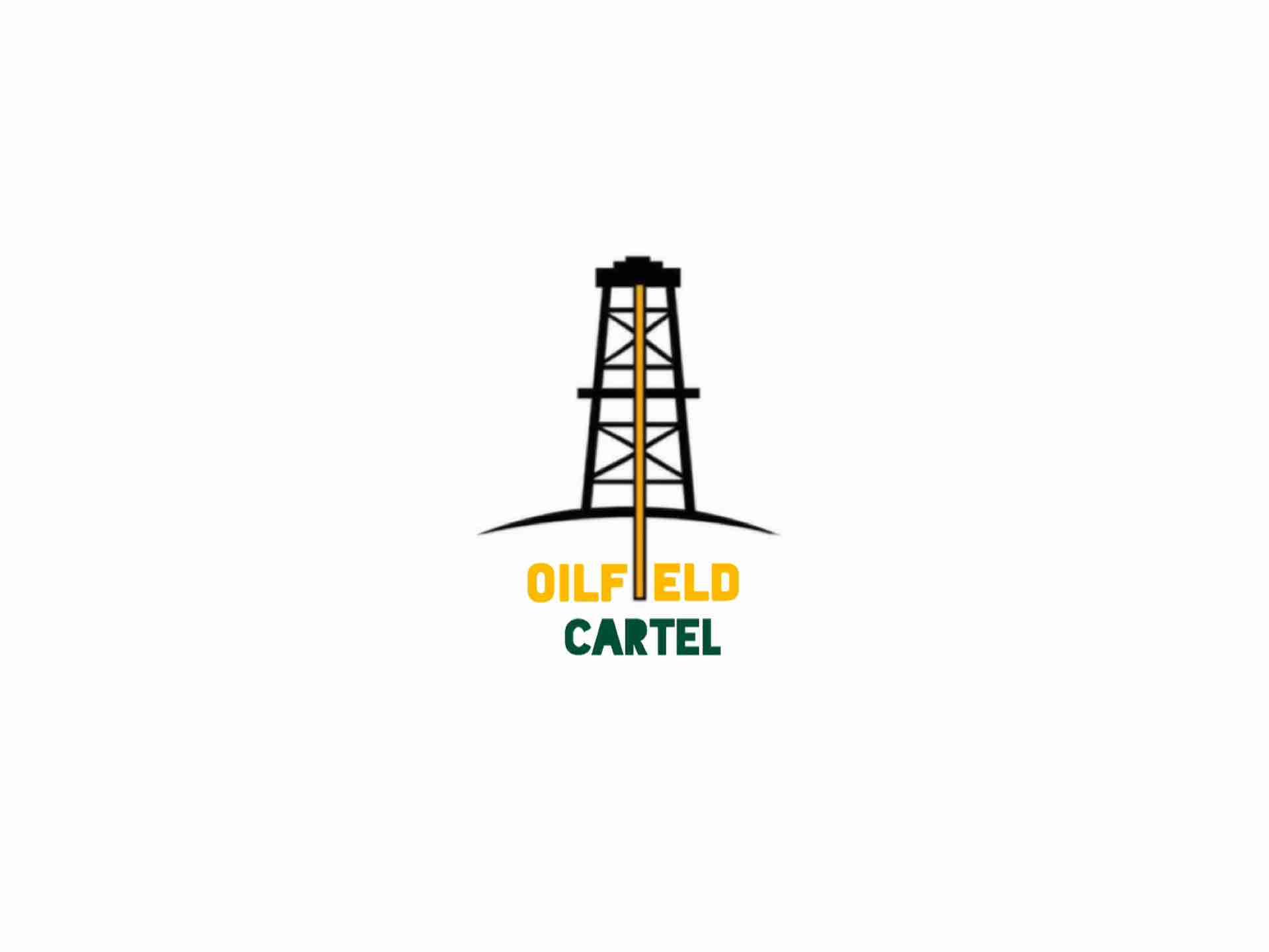 Oilfield Cartel