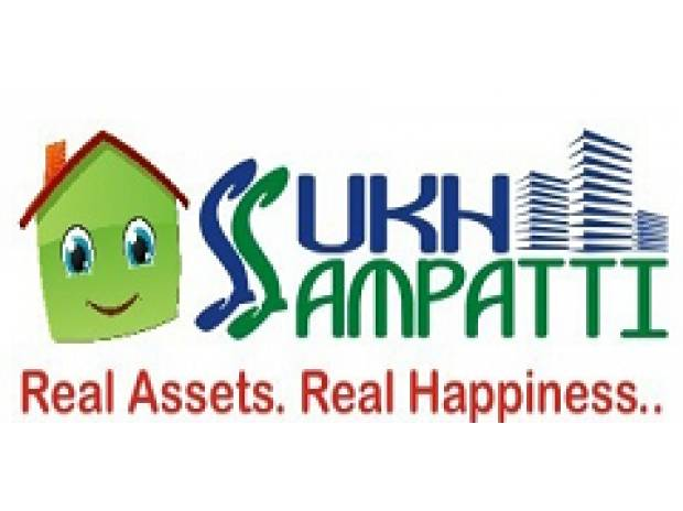 Sukh Sampatti Realty and Leasing Services