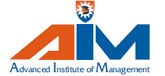 Advanced Institute of Management | 7533007626