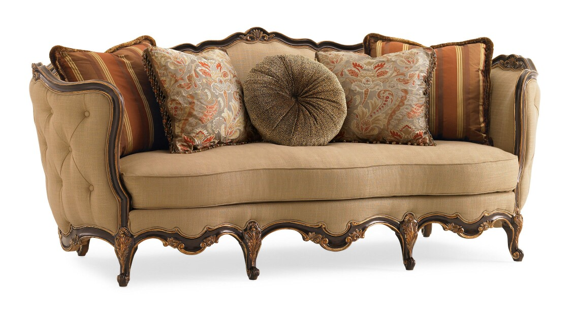 Vivah Furniture