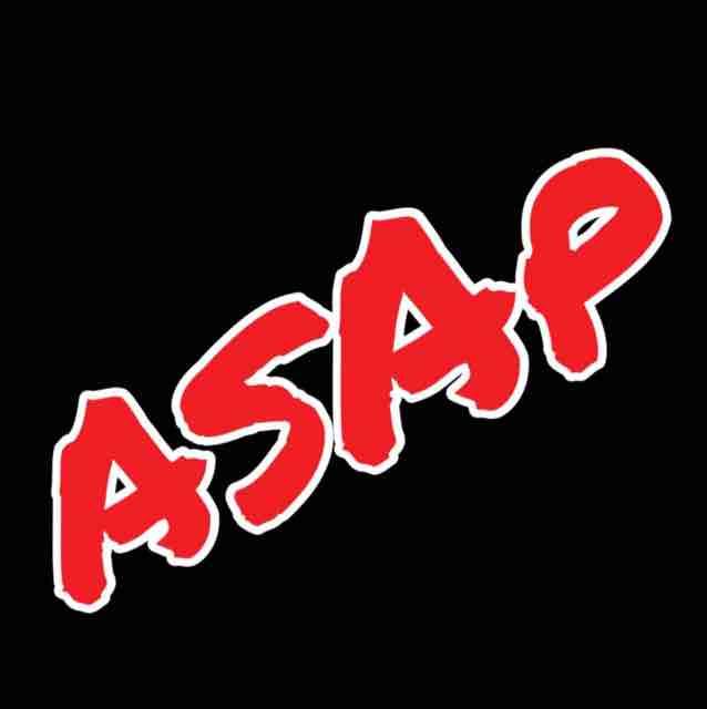 Asap Gaming