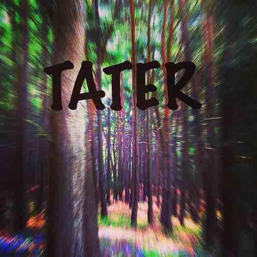 Tater