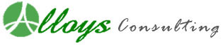 Alloys consulting pvt ltd
