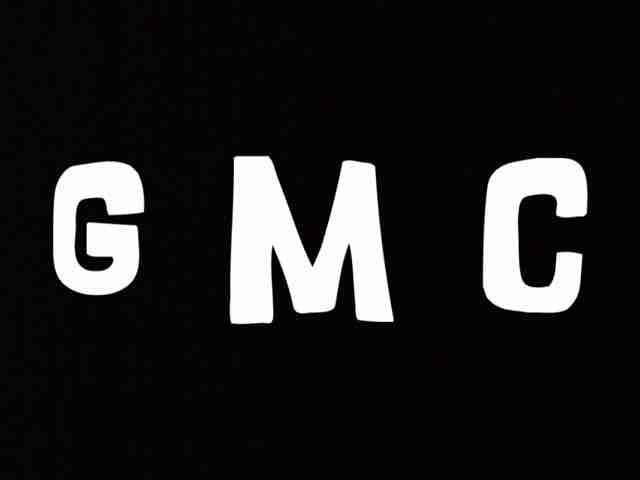 Game Man Club