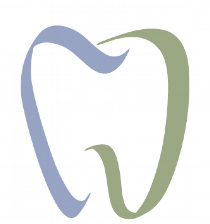 Silva Dent Multi Speciality Dental Clinic