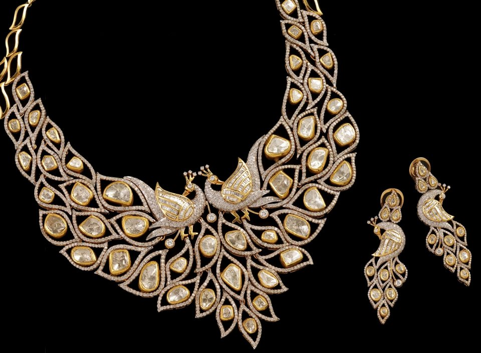 Sri Krishna Jewellery
