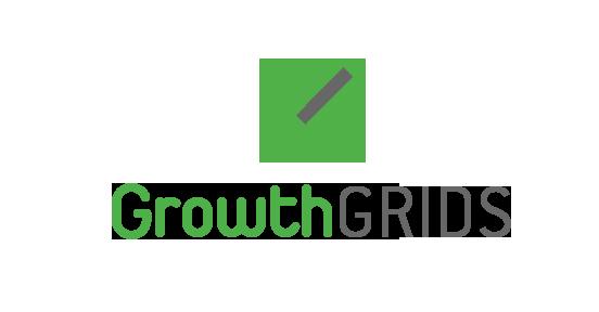 GrowthGRIDS