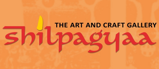 Shilpagyaa - The Art and Craft Gallery