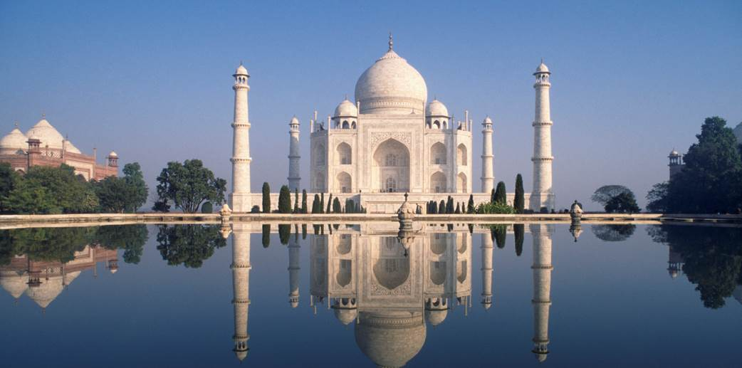 Dependable Travel Solutions India                            (www.india-tourismpackages.com)