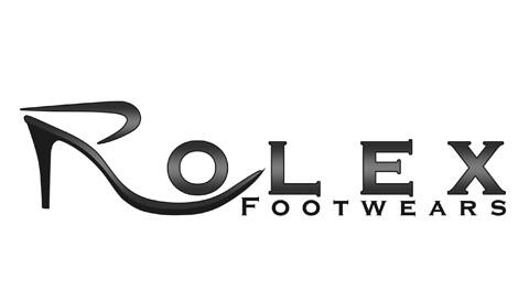Rolexfootwears