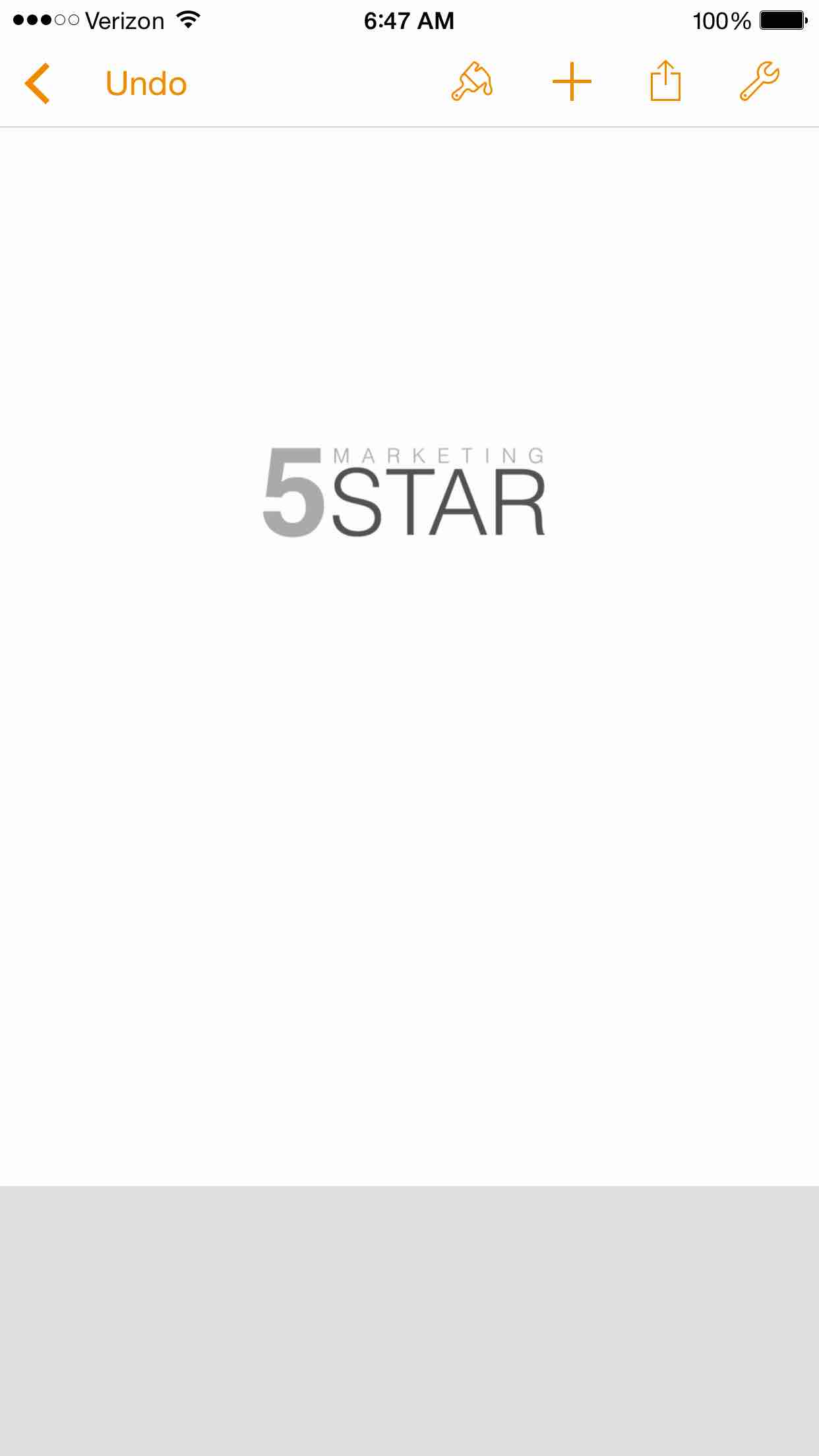 5Star Marketing
