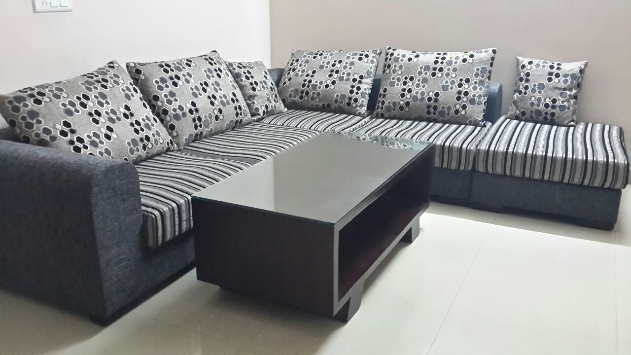 Ankita Furniture