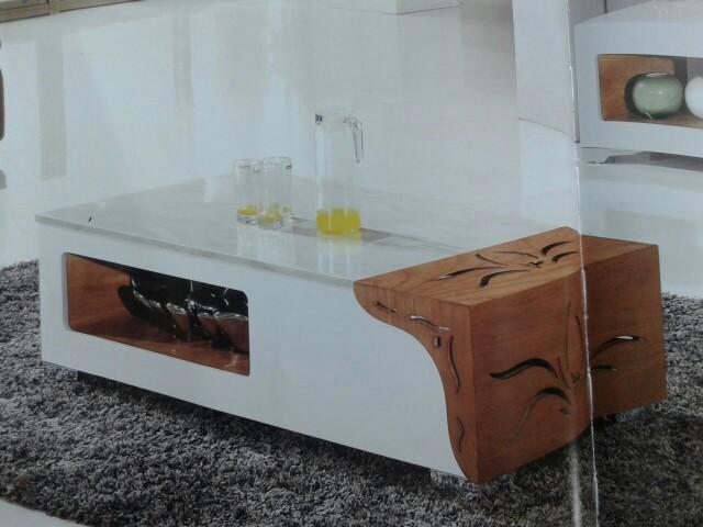 Trendz Furniture