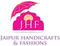 Jaipur Handicrafts and Fashions