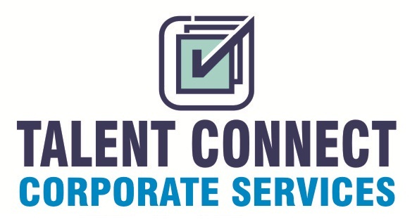 Talent Connect Corporate Services  Pvt Ltd