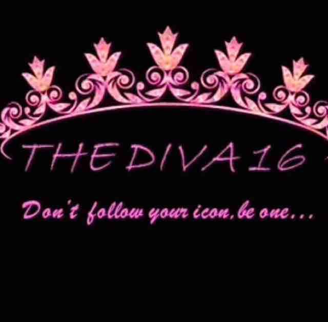 The Diva16