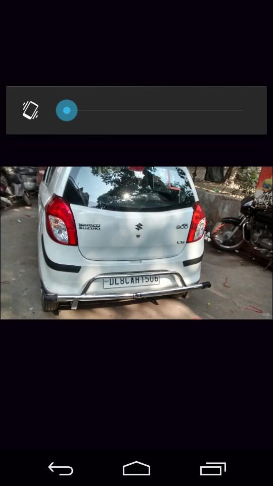 Raj Car Accessories