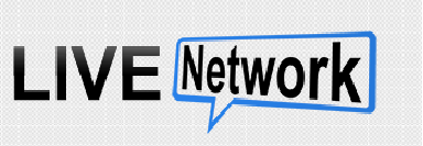Live Network