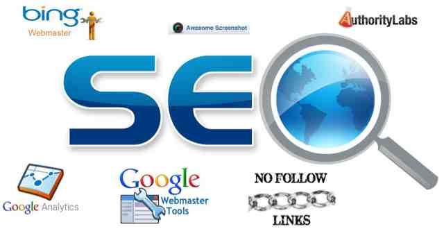 SEO Company in Bangalore