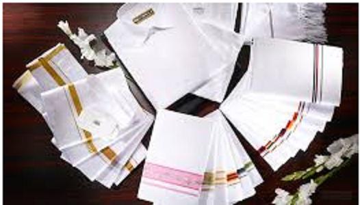 KRG Kandasamy Textiles