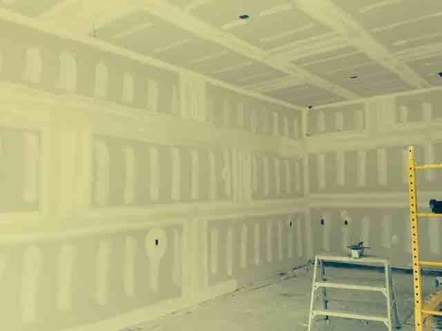 Longlast Drywall