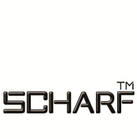 SCHARF Accessories