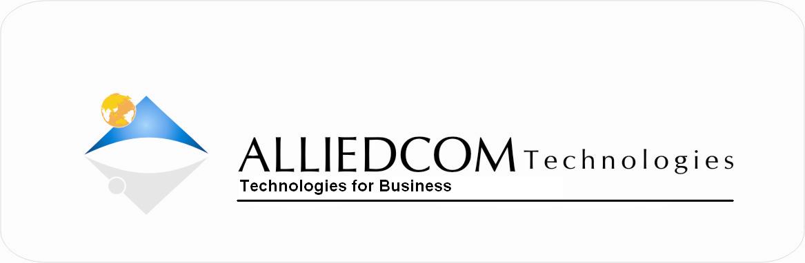 Alliedcom Technologies