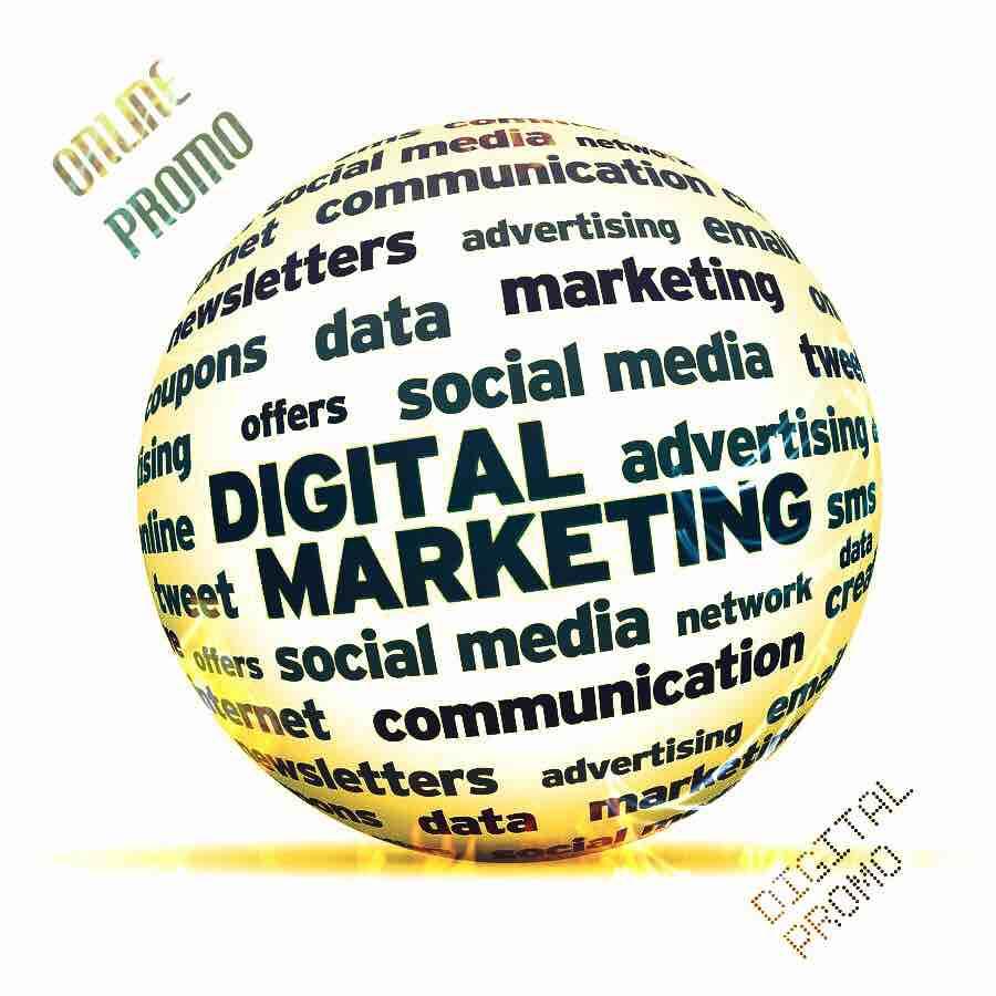 Online Promotion @ 9910860636   Website SEO Promotion   NAGPUR   India