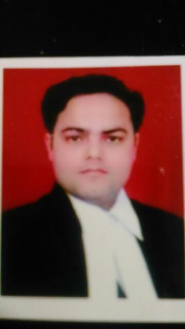 ANALYSIS LAW FIRM LLP RAJESH KUMAR ADVOCATE 9810953974 DELHI  INDIA