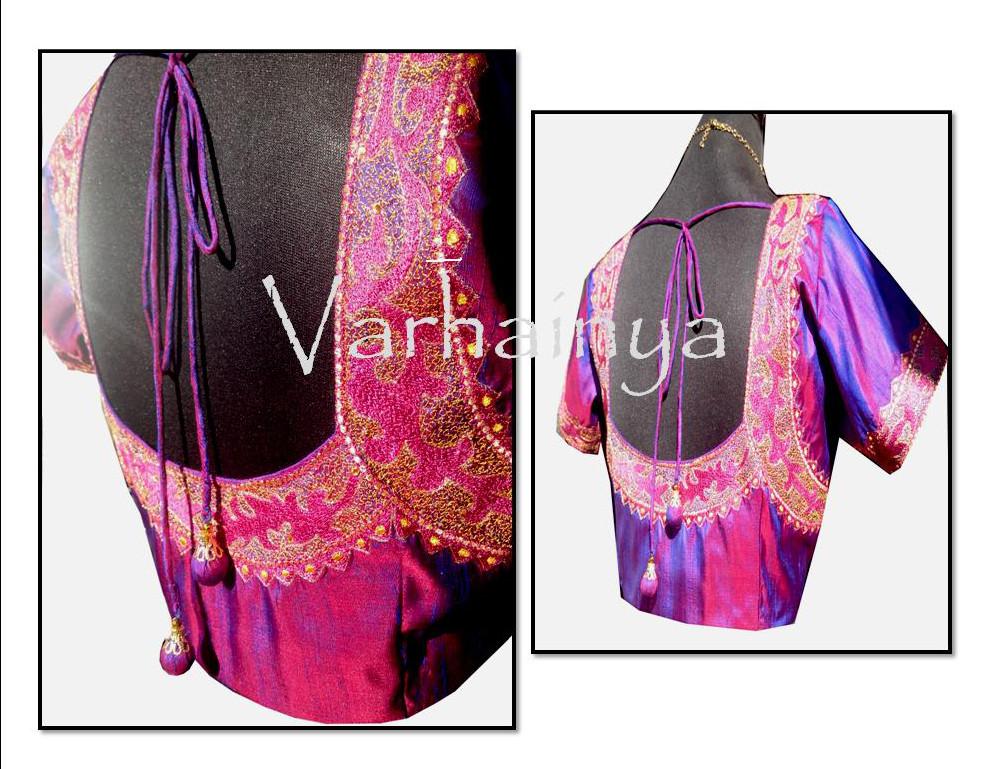 Varhainya- The Design Studio