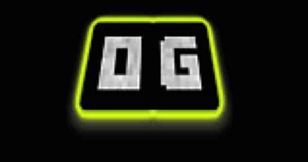 Ogbeatz