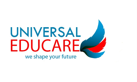 Universal Educare ( Career Counselling & Admission For Regular & distance Learning Course ) 9990005082