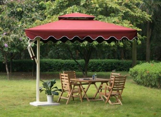 Awnings Canopies Unlimited