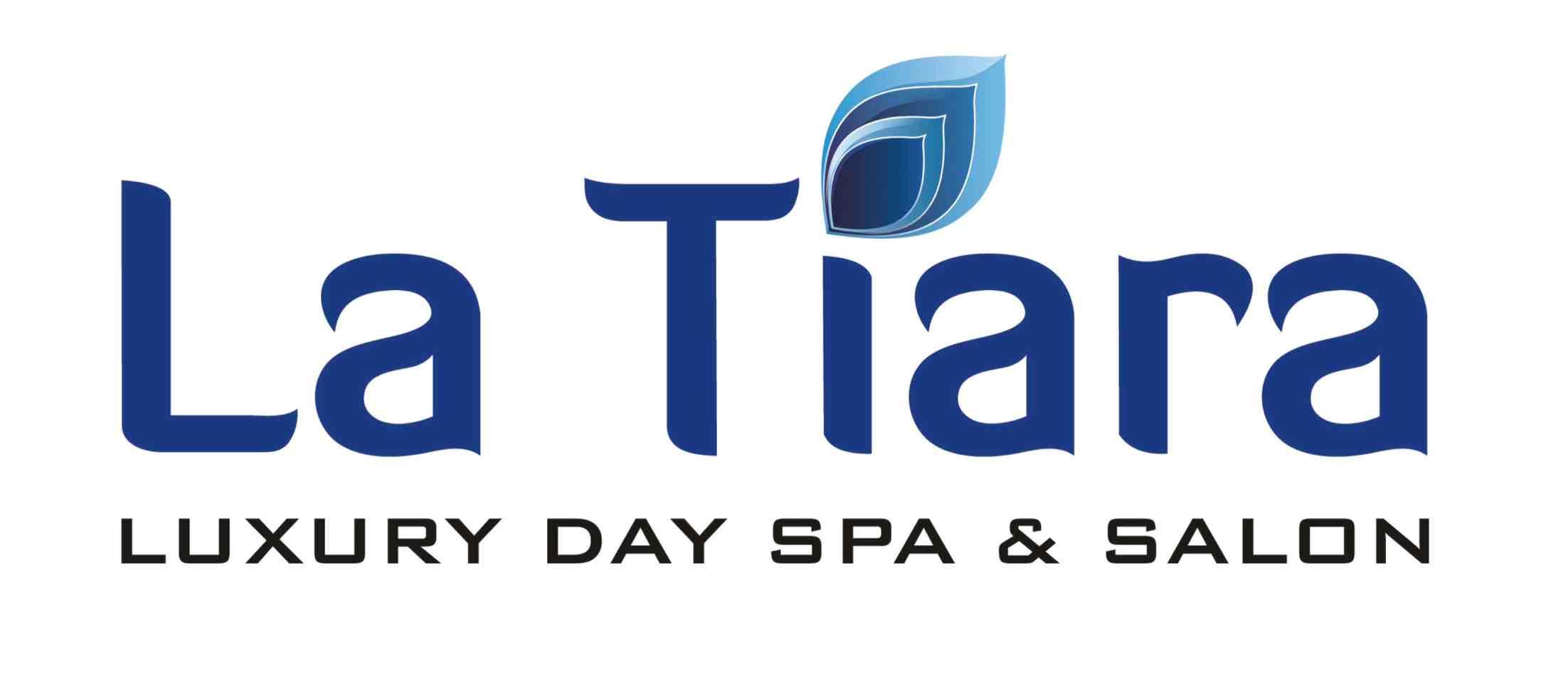 La Tiara Spa