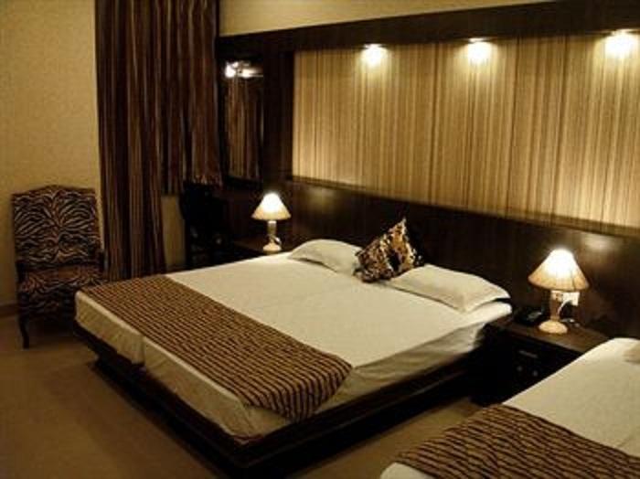 Hotel Mayur