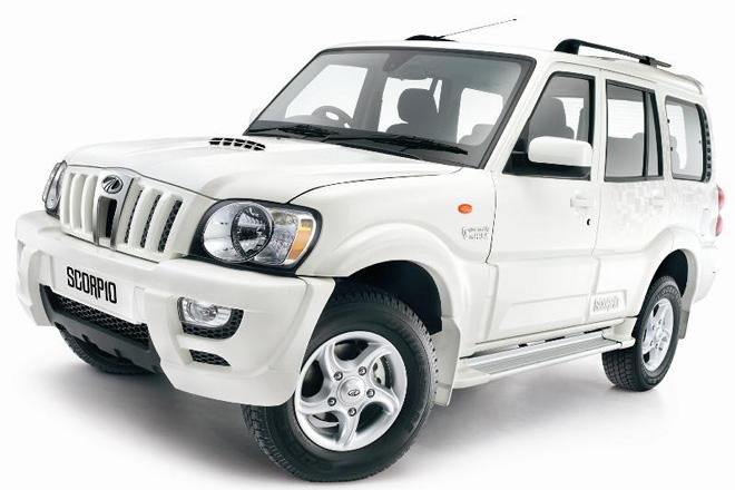 Sri Sundar Sai Cars