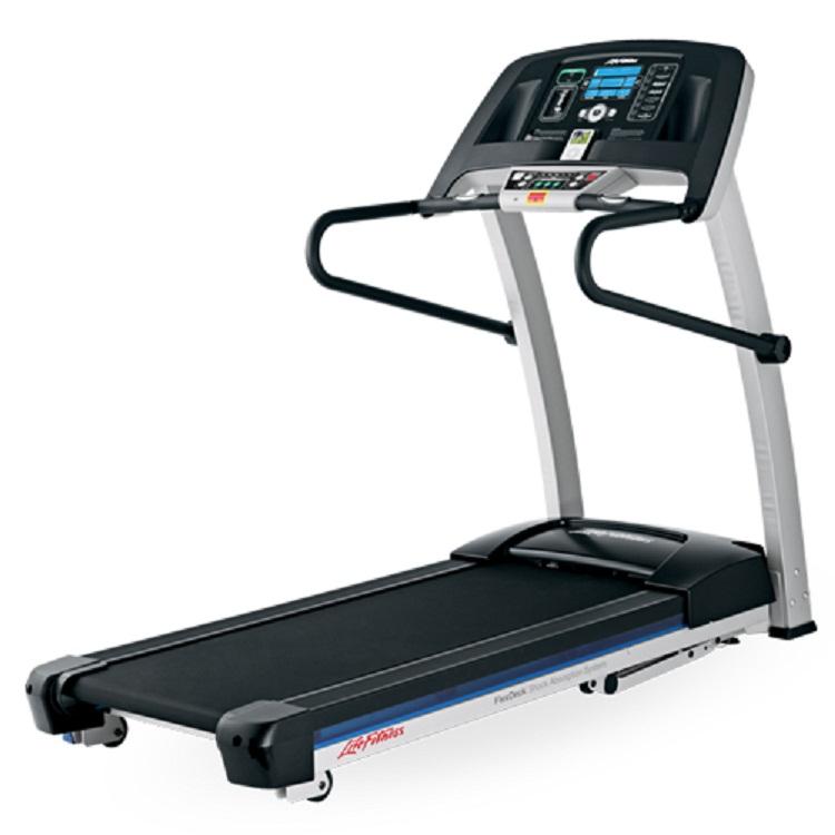 Ambar Fitness