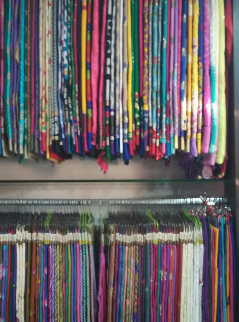 Suraj Textiles