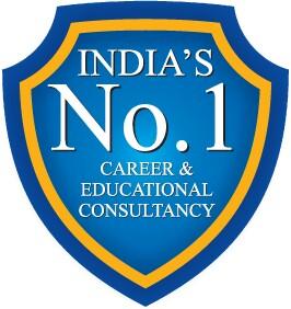 Salvage Educational Pvt Ltd