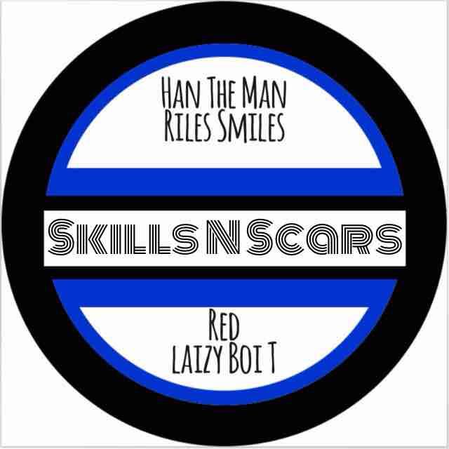 Skills N Scars