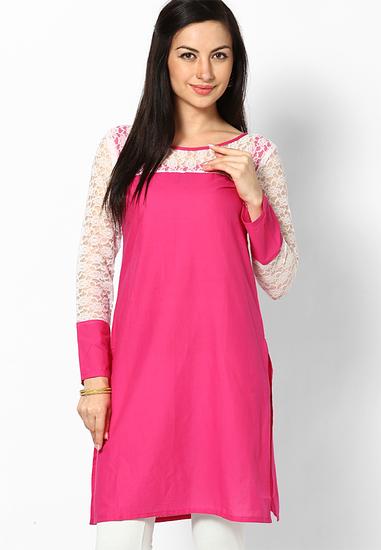 Radhika Exclusive salwar suits & kurties