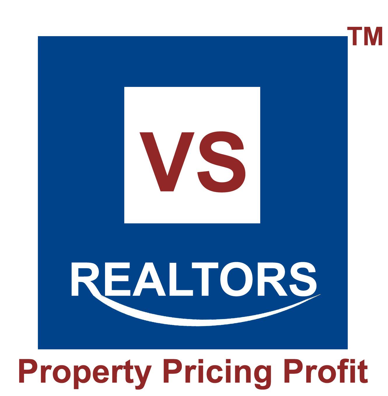 V S Realtors India (P) Limited