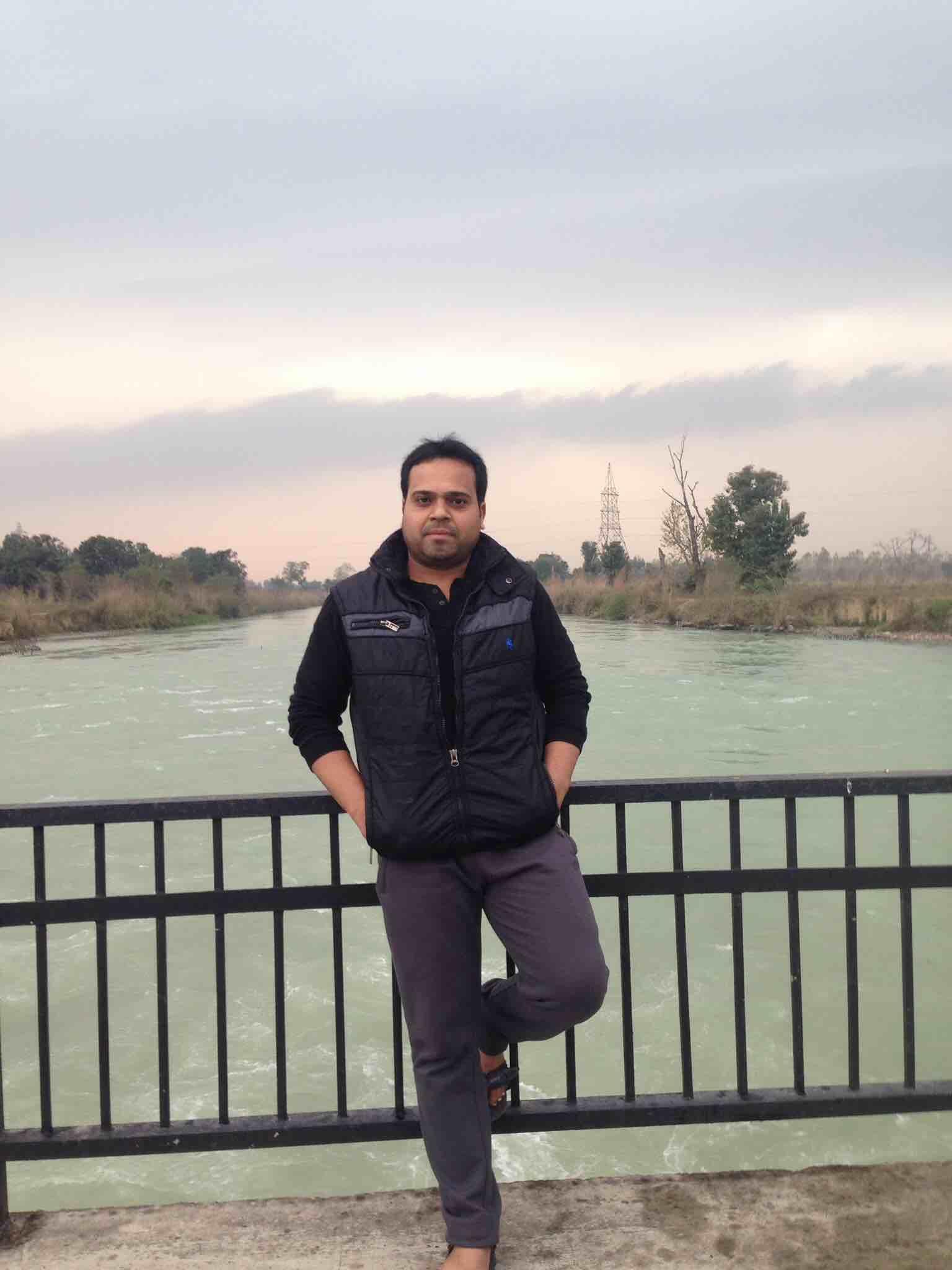 Singh industrial traders